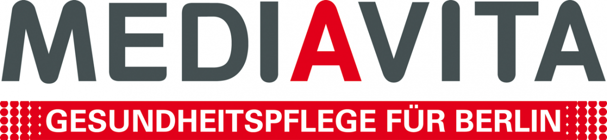 logo, pflegedienst